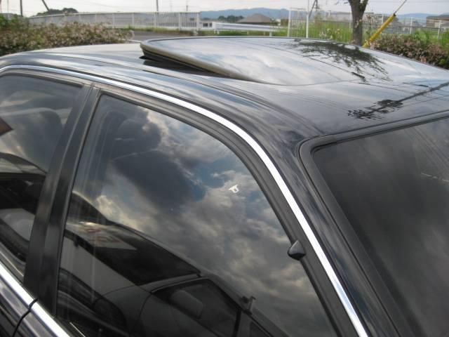 「ホンダ」「レジェンド」「セダン」「奈良県」の中古車8