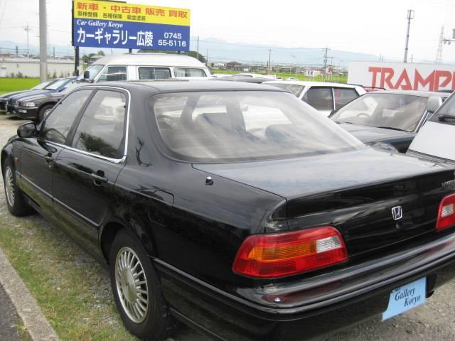 「ホンダ」「レジェンド」「セダン」「奈良県」の中古車15