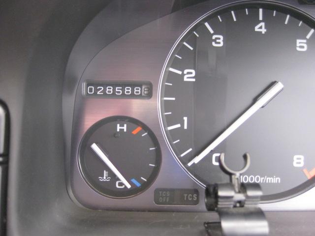 「ホンダ」「レジェンド」「セダン」「奈良県」の中古車32