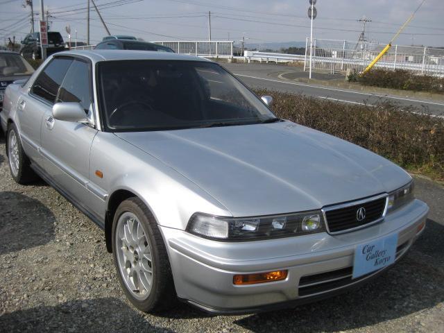 「ホンダ」「ビガー」「セダン」「奈良県」の中古車3