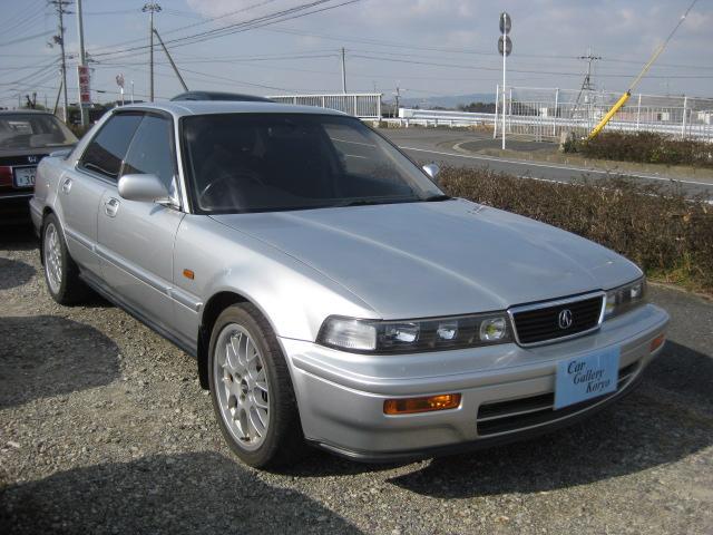 「ホンダ」「ビガー」「セダン」「奈良県」の中古車5