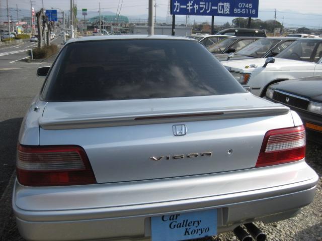 「ホンダ」「ビガー」「セダン」「奈良県」の中古車17