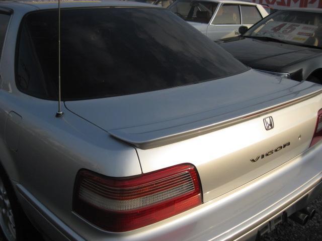 「ホンダ」「ビガー」「セダン」「奈良県」の中古車42