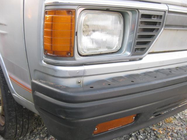 「トヨタ」「タウンエースワゴン」「ミニバン・ワンボックス」「奈良県」の中古車6