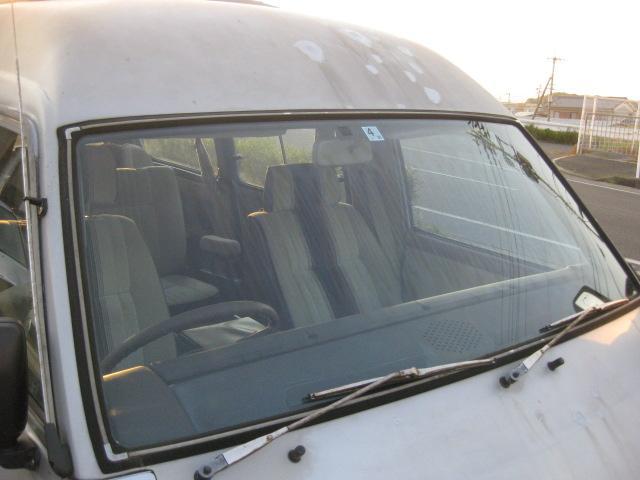 「トヨタ」「タウンエースワゴン」「ミニバン・ワンボックス」「奈良県」の中古車7