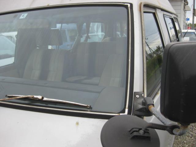 「トヨタ」「タウンエースワゴン」「ミニバン・ワンボックス」「奈良県」の中古車8
