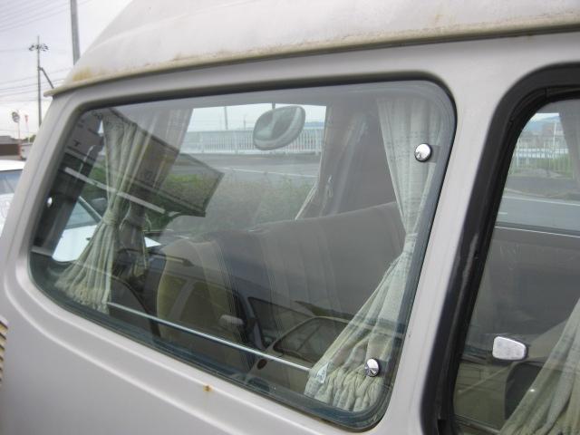 「トヨタ」「タウンエースワゴン」「ミニバン・ワンボックス」「奈良県」の中古車15