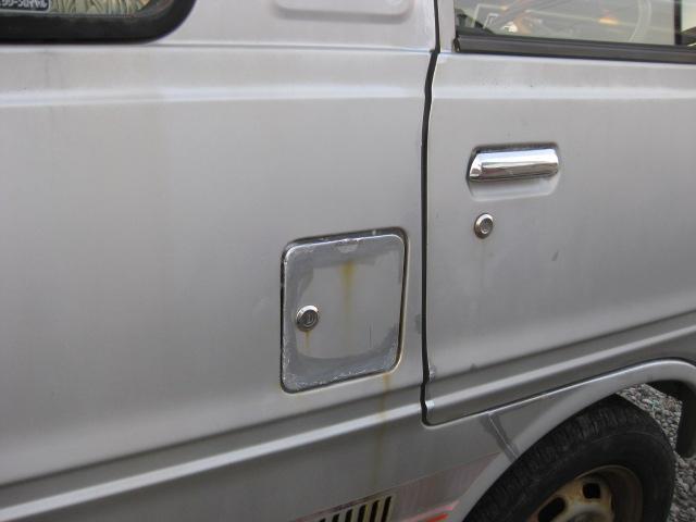 「トヨタ」「タウンエースワゴン」「ミニバン・ワンボックス」「奈良県」の中古車16