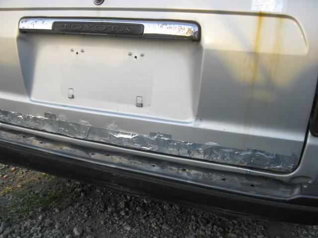 「トヨタ」「タウンエースワゴン」「ミニバン・ワンボックス」「奈良県」の中古車27