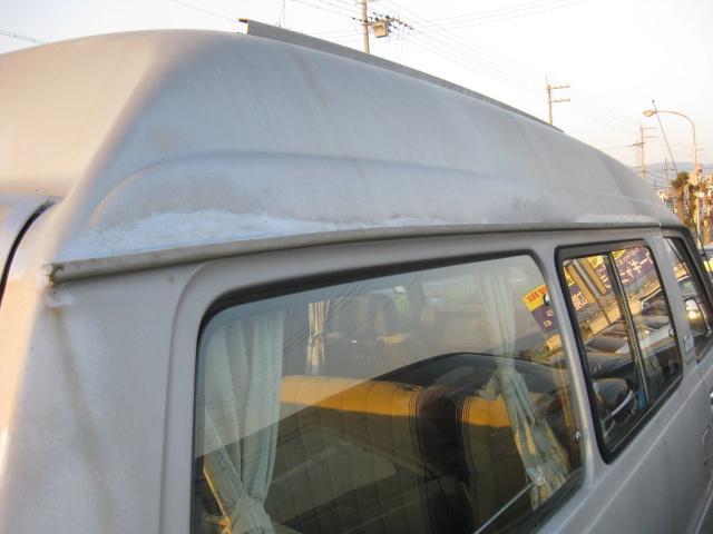 「トヨタ」「タウンエースワゴン」「ミニバン・ワンボックス」「奈良県」の中古車28