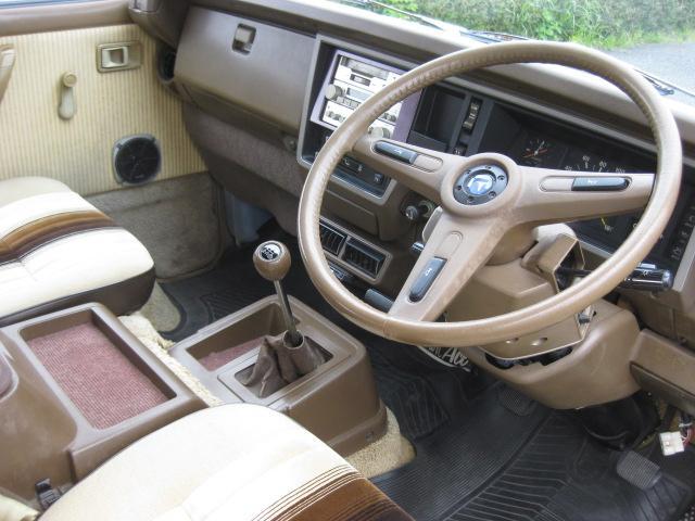 「トヨタ」「タウンエースワゴン」「ミニバン・ワンボックス」「奈良県」の中古車29