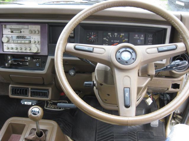 「トヨタ」「タウンエースワゴン」「ミニバン・ワンボックス」「奈良県」の中古車30