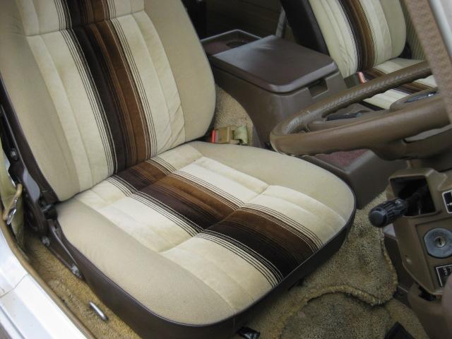 「トヨタ」「タウンエースワゴン」「ミニバン・ワンボックス」「奈良県」の中古車31