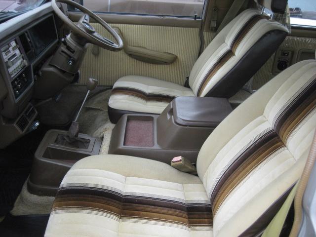 「トヨタ」「タウンエースワゴン」「ミニバン・ワンボックス」「奈良県」の中古車32