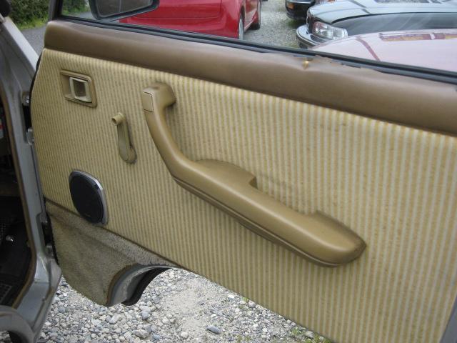 「トヨタ」「タウンエースワゴン」「ミニバン・ワンボックス」「奈良県」の中古車34