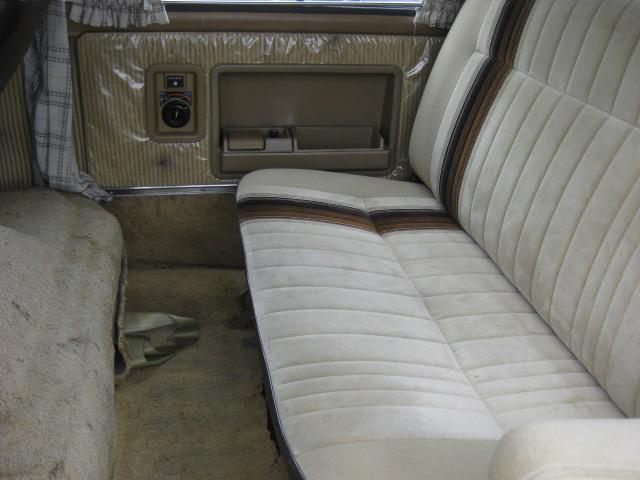 「トヨタ」「タウンエースワゴン」「ミニバン・ワンボックス」「奈良県」の中古車35