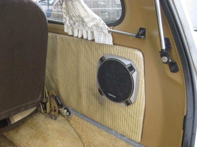 「トヨタ」「タウンエースワゴン」「ミニバン・ワンボックス」「奈良県」の中古車42