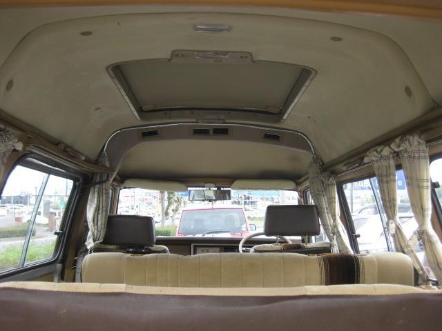 「トヨタ」「タウンエースワゴン」「ミニバン・ワンボックス」「奈良県」の中古車43
