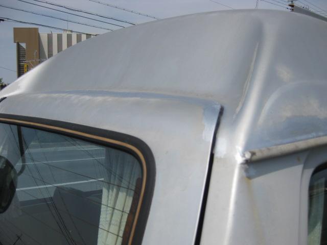 「トヨタ」「タウンエースワゴン」「ミニバン・ワンボックス」「奈良県」の中古車44