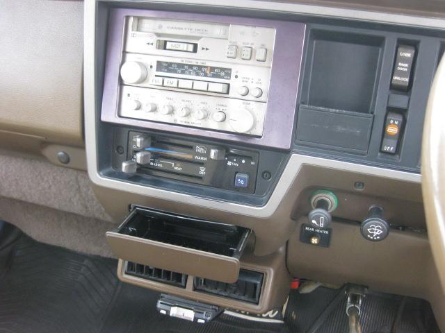 「トヨタ」「タウンエースワゴン」「ミニバン・ワンボックス」「奈良県」の中古車47