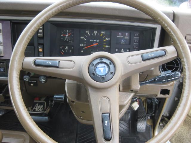 「トヨタ」「タウンエースワゴン」「ミニバン・ワンボックス」「奈良県」の中古車49