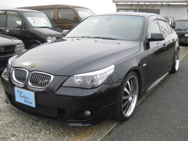 「BMW」「BMW」「セダン」「奈良県」の中古車5