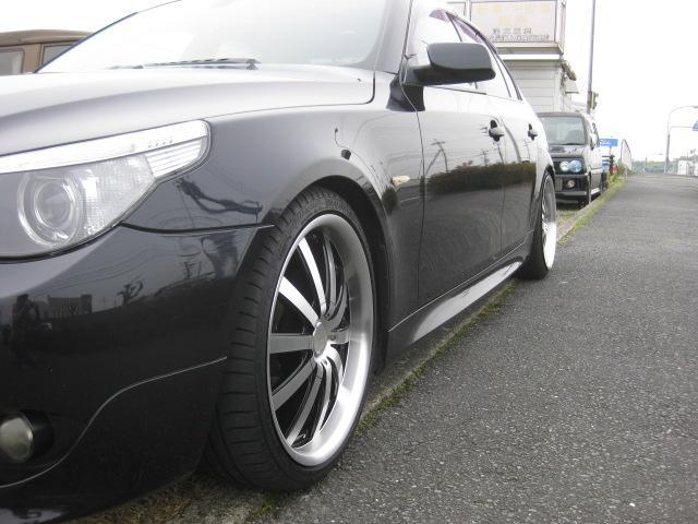 「BMW」「BMW」「セダン」「奈良県」の中古車17