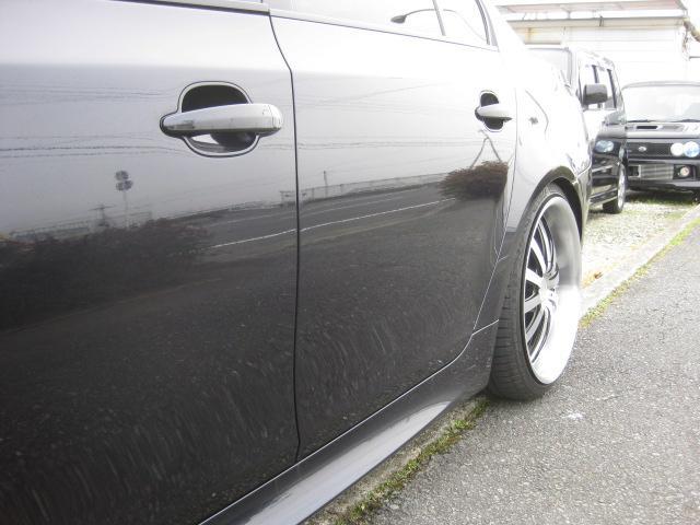 「BMW」「BMW」「セダン」「奈良県」の中古車18