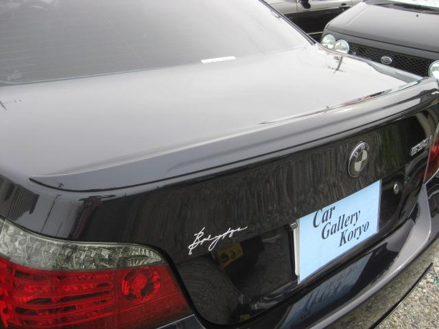 「BMW」「BMW」「セダン」「奈良県」の中古車20
