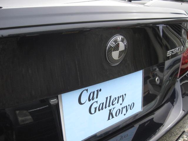 「BMW」「BMW」「セダン」「奈良県」の中古車23