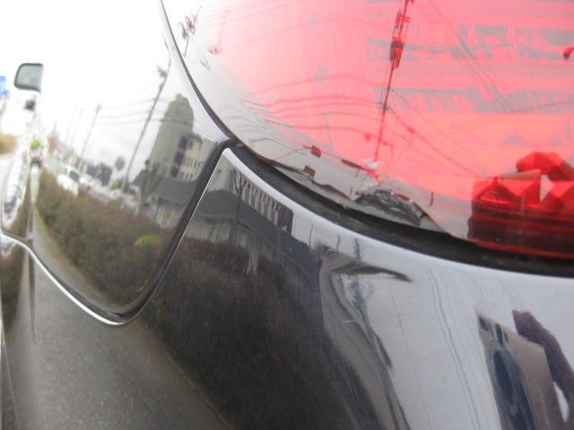 「BMW」「BMW」「セダン」「奈良県」の中古車24