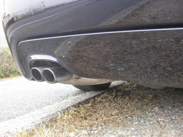 「BMW」「BMW」「セダン」「奈良県」の中古車26
