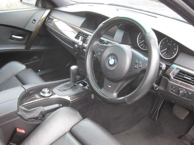 「BMW」「BMW」「セダン」「奈良県」の中古車27
