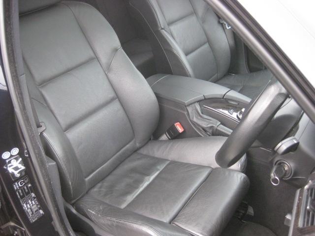「BMW」「BMW」「セダン」「奈良県」の中古車28