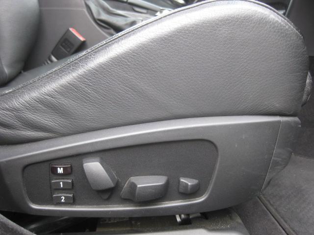 「BMW」「BMW」「セダン」「奈良県」の中古車30