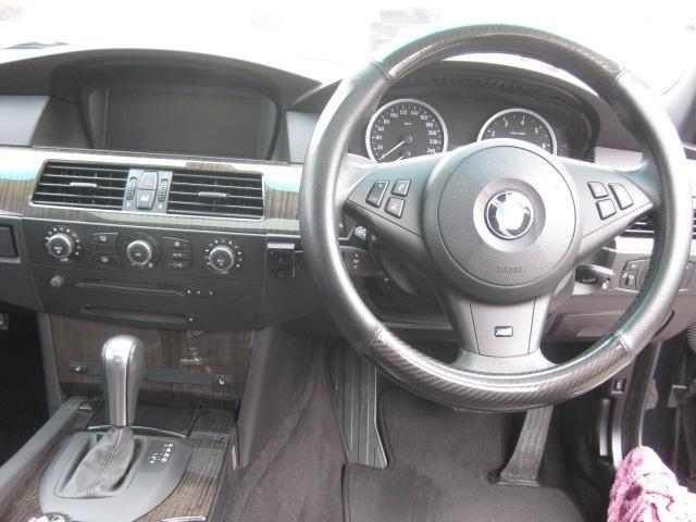 「BMW」「BMW」「セダン」「奈良県」の中古車32
