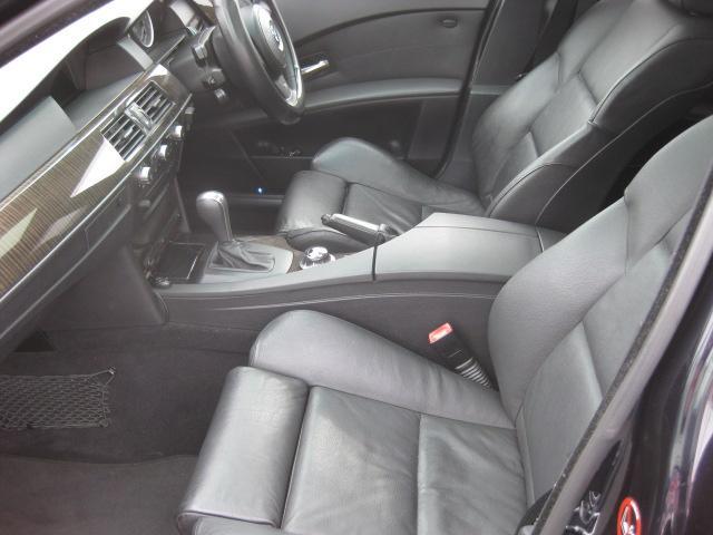 「BMW」「BMW」「セダン」「奈良県」の中古車34