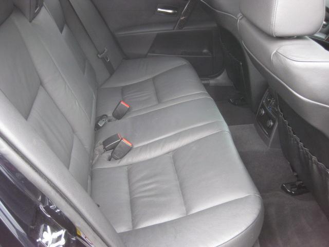 「BMW」「BMW」「セダン」「奈良県」の中古車36