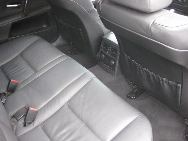 「BMW」「BMW」「セダン」「奈良県」の中古車37