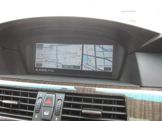 「BMW」「BMW」「セダン」「奈良県」の中古車39