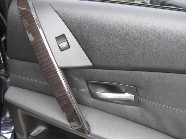 「BMW」「BMW」「セダン」「奈良県」の中古車42