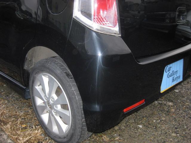 「スズキ」「ワゴンRスティングレー」「コンパクトカー」「奈良県」の中古車14