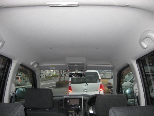 「スズキ」「ワゴンRスティングレー」「コンパクトカー」「奈良県」の中古車21