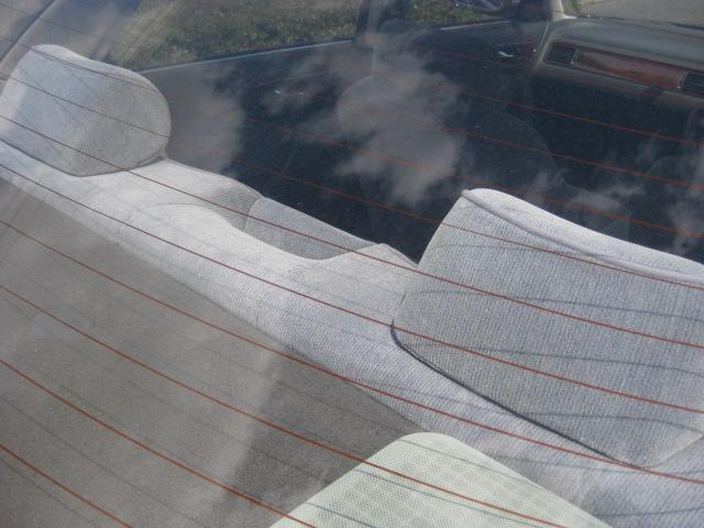 「ホンダ」「インスパイア」「セダン」「奈良県」の中古車34