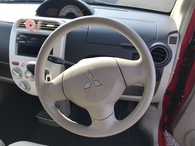 「三菱」「eKワゴン」「コンパクトカー」「奈良県」の中古車15