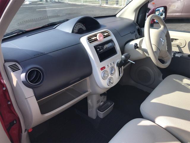 「三菱」「eKワゴン」「コンパクトカー」「奈良県」の中古車35
