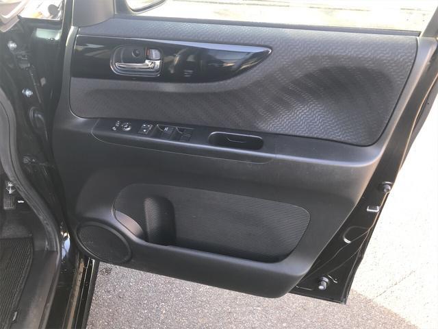 「ホンダ」「N-BOX+カスタム」「コンパクトカー」「奈良県」の中古車10