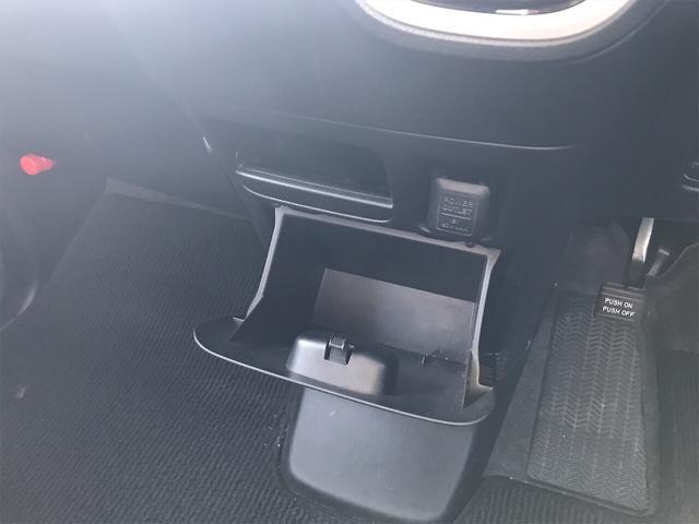 「ホンダ」「N-BOX+カスタム」「コンパクトカー」「奈良県」の中古車23