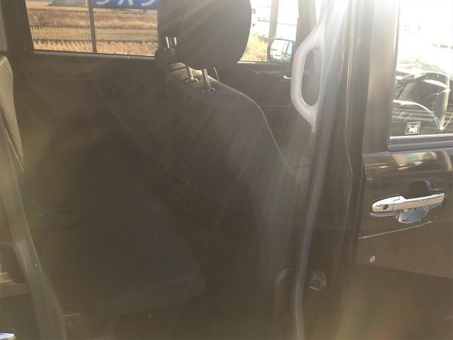 「ホンダ」「N-BOX+カスタム」「コンパクトカー」「奈良県」の中古車30