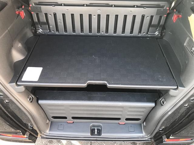 「ホンダ」「N-BOX+カスタム」「コンパクトカー」「奈良県」の中古車34